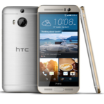 Htc Mobile Service Center In Dilsukhnagar