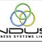 Indus Business Systems Limited