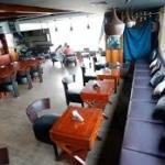 Jazz – The Buffet Place Banjara Hills