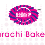 Bakeries in Kukatpally