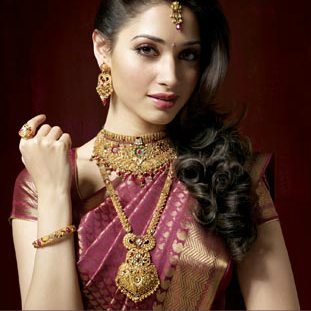Khazana Jewelry Stores Somajiguda