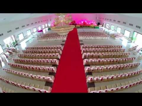 Conventional Halls in LB Nagar