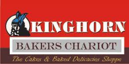 kinghornbakery