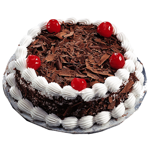 Bakeries in Kukatpally
