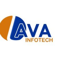 Lava Infotech