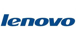 Lenovo Store – Alpha Computers Ameerpet