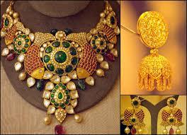 Meena Jewellery Basheerbagh