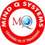 Software Training Institutes in Dilsukhnagar