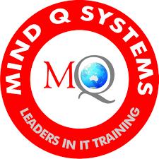mindqsystems