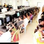 Software Training Institutes in Ameerpet