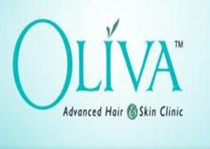 Oliva Skin & Hair Clinic Secunderabad