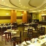 Olive's Multicuisine Restaurant Kavaiguda