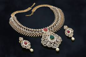 Shree Ambica Pearl & Jewellers