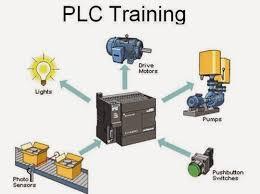 plctraining