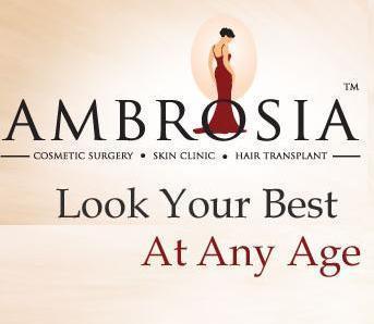 Dr Priti Shukla's Ambrosia Clinic
