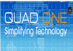 Quad One Technologies Pvt. Ltd.