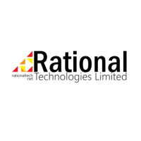 Rational Technologies Hyderabad