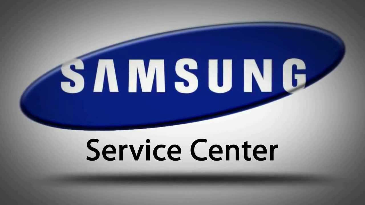 Samsung Service Center Kukatpally
