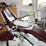 Smilekraft Multispeciality Dental Clinic Himayathnagar