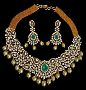 Sri Balaji Jewellers Nacharam