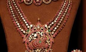 Tiraa by Tibarumal Jewels Banjara Hills