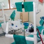 ToothCare Dental Hospital Basheerbagh