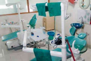 ToothCare Dental Hospital Basheerbagh