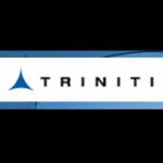 Triniti Advanced Software