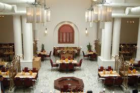 Utsav Vegetarian Restaurant Jubille Hills