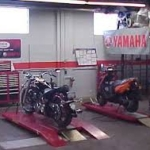 Yamaha Service Center in Mettuguda