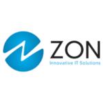 Zon Innovative IT Solutions Pvt Ltd
