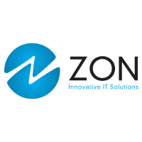 Zon Innovative IT Solutions Pvt Ltd