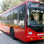 Pushpak Bus Timings from BHEL to Airport