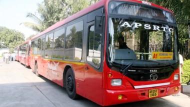 Pushpak Bus Timings From BHEL