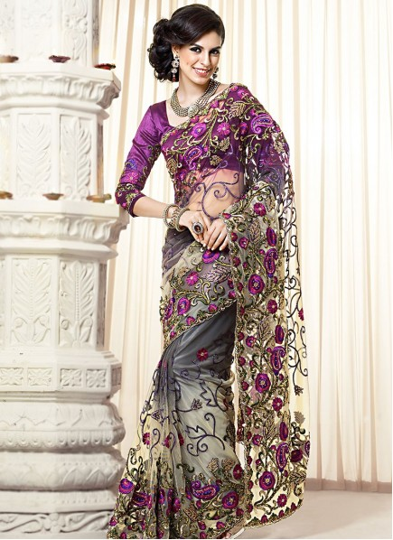 Top Boutiques Hyderabad