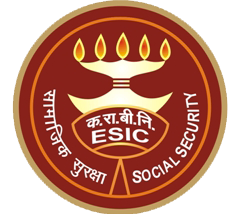 ESI Hospitals in Hyderabad