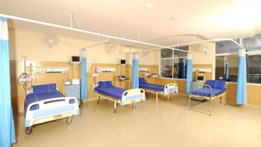 Woman's Hospitals in Kukatpally