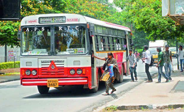 127K Bus Route Timings