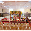 Function Halls in Miyapur