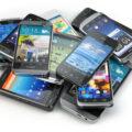 MI Mobile Service Centers in Hyderabad