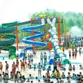 Water Parks in Hyderabad With Prices List