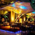 Best restaurants in Hyderabad For Lovers